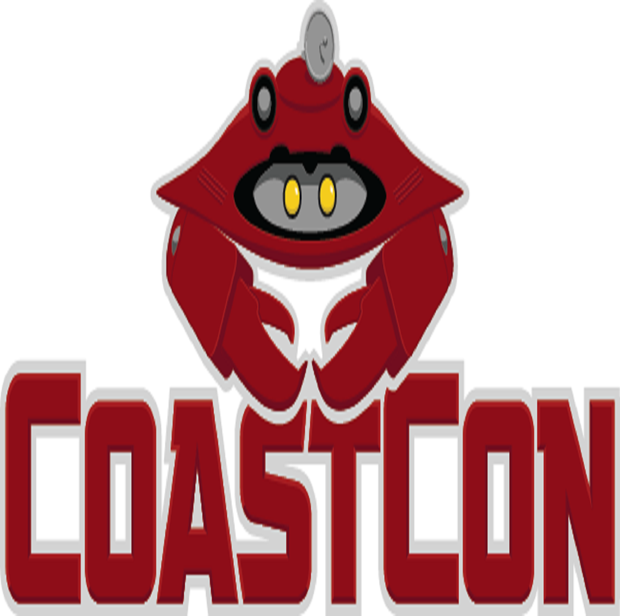 CoastCon logo